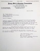 http://scarletandblackproject.com/fileupload/Johnson-1943-bio-file-1939-07-01-Lockett-letter.jpg