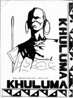 http://scarletandblackproject.com/fileupload/Khuluma-1972-03-08.pdf