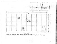 http://scarletandblackproject.com/fileupload/MtZionAME-ChurchHistories-Blueprints-1.jpg