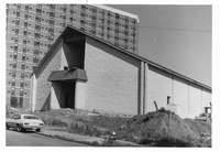 http://scarletandblackproject.com/fileupload/MtZionAME-Photographs-BuildingConstruction01.jpg