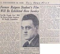 http://scarletandblackproject.com/fileupload/Lawson-1933-bio-file-1938-12-16-daily-home-news.jpg