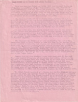http://scarletandblackproject.com/fileupload/MtZionAME-ChurchHistories-Vision1964.pdf