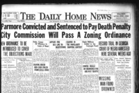 1924-07-29-front-page.png