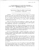 http://scarletandblackproject.com/fileupload/MtZionAME-People-Archibald009.pdf