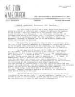 http://scarletandblackproject.com/fileupload/MtZionAME-ChurchHistories-Leadership1992.jpg