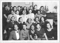 http://scarletandblackproject.com/fileupload/MtZionAME-Photographs-CommunityHealthClub01.jpg
