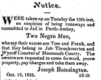 1825-10-26 Notice.jpg
