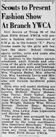 http://scarletandblackproject.com/fileupload/1944-04-26-Courier-News-p11.jpg