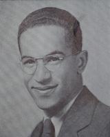 http://scarletandblackproject.com/fileupload/Baxter-1940-Scarlet-Letter-1940-p-photo.jpg