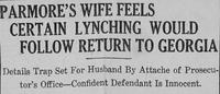 http://scarletandblackproject.com/fileupload/1923-12-21-daily-home-news-headline.jpg