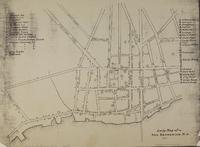Map of New Brunswick 1800.jpeg