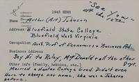 http://scarletandblackproject.com/fileupload/Johnson-1943-bio-file-1953-approx-alumni-news.jpg