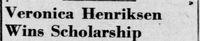 1942-11-02-Courier-News-p10-headline.jpg