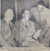 Hazelwood-1943-bio-file-1950-10-30-Newark-Evening-News.jpg