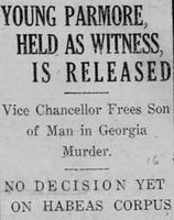 http://scarletandblackproject.com/fileupload/1924-01-10-young-daily-home-news-headline.jpg