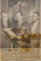 http://scarletandblackproject.com/fileupload/Hazelwood-1943-bio-file-1957-02-12-Newark-Star-Ledger.jpg