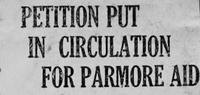 http://scarletandblackproject.com/fileupload/1923-12-22-petition-daily-home-news-headline.jpg
