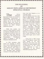 http://scarletandblackproject.com/fileupload/MtZionAME-ChurchHistories-Founding.pdf