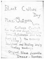 http://scarletandblackproject.com/fileupload/PRL-EC-F8-Black-Culture-1969.pdf