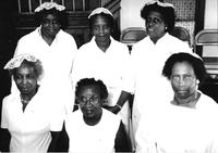 http://scarletandblackproject.com/fileupload/MtZionAME-Photographs-Women02.jpg