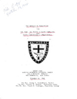 http://scarletandblackproject.com/fileupload/MtZionAME-ChurchHistories-Dedication1988.pdf