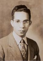 http://scarletandblackproject.com/fileupload/McCarroll-1938-bio-file-photo-sr.jpg