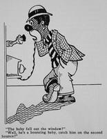 http://scarletandblackproject.com/fileupload/Chanticleer-1927-11-p20.jpg