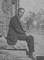 http://scarletandblackproject.com/fileupload/Davenport-1920-Scarlet-Letter-1920-p57-photo.jpg