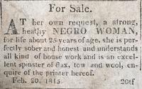 http://scarletandblackproject.com/fileupload/1815-03-16-guardian-sale-woman-p4.jpg