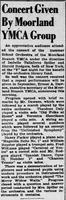 http://scarletandblackproject.com/fileupload/1940-08-02-Courier-News-p2.jpg