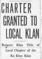 http://scarletandblackproject.com/fileupload/1926-03-07-charter-headline.png