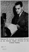 http://scarletandblackproject.com/fileupload/Lawson-1933-bio-file-1947-05-RAM-photo.jpg