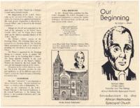 http://scarletandblackproject.com/fileupload/MtZionAME-ChurchHistories-OurBeginning.pdf