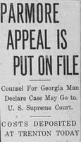 http://scarletandblackproject.com/fileupload/1924-01-16-daily-home-news-headline.jpg