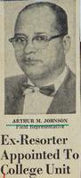 Johnson-1943-bio-file-1959-09-12-Atlantic-City-Press-photo.jpg