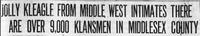 http://scarletandblackproject.com/fileupload/1924-08-10-jolly-headline.jpg