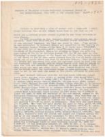 http://scarletandblackproject.com/fileupload/MtZionAME-ChurchHistories-History1932.pdf