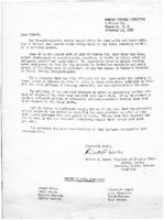 http://scarletandblackproject.com/fileupload/PRL-EC-F7-CDC-1969-11-17.pdf