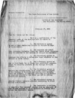 http://scarletandblackproject.com/fileupload/PRL-EC-F7-Gross-1969-02-27.pdf
