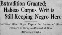 1923-12-18-daily-home-news-headline.jpg